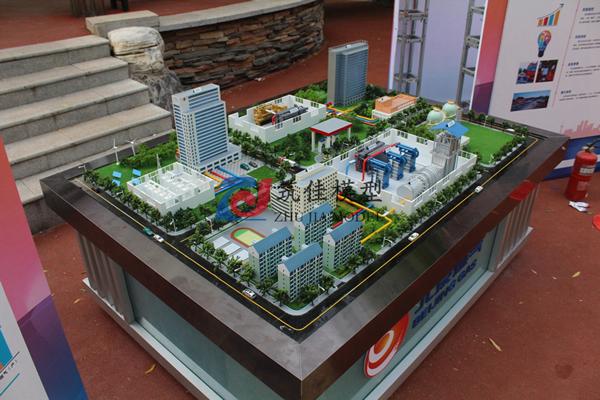 北京燃气集团区域智慧能源供应沙盘3.jpg